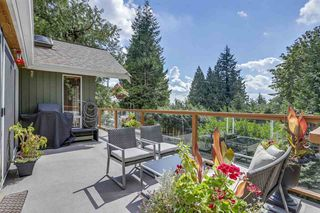Photo 14: 300 BEAVER Road in North Vancouver: Upper Delbrook House for sale : MLS®# R2362944