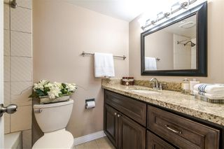 """Photo 13: 607 4160 SARDIS Street in Burnaby: Central Park BS Condo for sale in """"Central Park Place"""" (Burnaby South)  : MLS®# R2363386"""