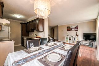 """Photo 6: 607 4160 SARDIS Street in Burnaby: Central Park BS Condo for sale in """"Central Park Place"""" (Burnaby South)  : MLS®# R2363386"""