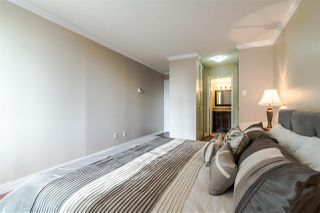 """Photo 9: 607 4160 SARDIS Street in Burnaby: Central Park BS Condo for sale in """"Central Park Place"""" (Burnaby South)  : MLS®# R2363386"""