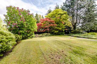 """Photo 15: 607 4160 SARDIS Street in Burnaby: Central Park BS Condo for sale in """"Central Park Place"""" (Burnaby South)  : MLS®# R2363386"""