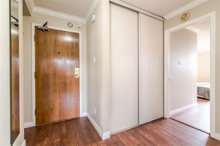 """Photo 3: 607 4160 SARDIS Street in Burnaby: Central Park BS Condo for sale in """"Central Park Place"""" (Burnaby South)  : MLS®# R2363386"""