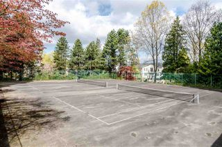 """Photo 18: 607 4160 SARDIS Street in Burnaby: Central Park BS Condo for sale in """"Central Park Place"""" (Burnaby South)  : MLS®# R2363386"""