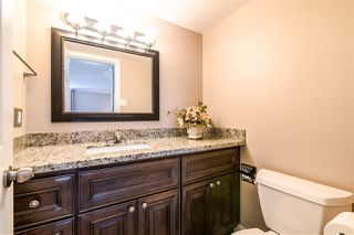 """Photo 11: 607 4160 SARDIS Street in Burnaby: Central Park BS Condo for sale in """"Central Park Place"""" (Burnaby South)  : MLS®# R2363386"""