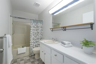 Photo 15: 7347 CORONADO Drive in Burnaby: Montecito Townhouse for sale (Burnaby North)  : MLS®# R2364748