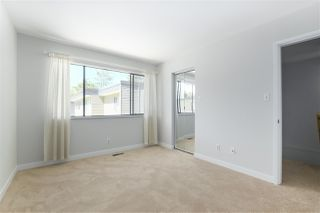 Photo 13: 7347 CORONADO Drive in Burnaby: Montecito Townhouse for sale (Burnaby North)  : MLS®# R2364748