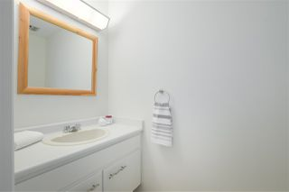 Photo 14: 7347 CORONADO Drive in Burnaby: Montecito Townhouse for sale (Burnaby North)  : MLS®# R2364748