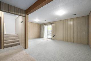 Photo 10: 7347 CORONADO Drive in Burnaby: Montecito Townhouse for sale (Burnaby North)  : MLS®# R2364748