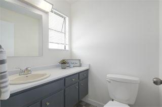 Photo 7: 7347 CORONADO Drive in Burnaby: Montecito Townhouse for sale (Burnaby North)  : MLS®# R2364748