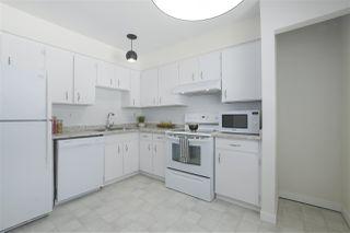 Photo 9: 7347 CORONADO Drive in Burnaby: Montecito Townhouse for sale (Burnaby North)  : MLS®# R2364748
