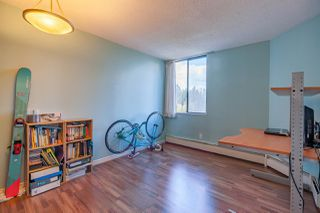 Photo 14: 910 4300 MAYBERRY Street in Burnaby: Metrotown Condo for sale (Burnaby South)  : MLS®# R2365202