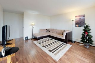 Photo 5: 910 4300 MAYBERRY Street in Burnaby: Metrotown Condo for sale (Burnaby South)  : MLS®# R2365202