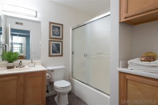 Photo 9: PACIFIC BEACH Condo for sale : 2 bedrooms : 4829 Bella Pacific Row #117 in San Diego