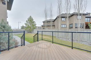 Photo 29: 5053 MCLUHAN Road in Edmonton: Zone 14 House for sale : MLS®# E4155301