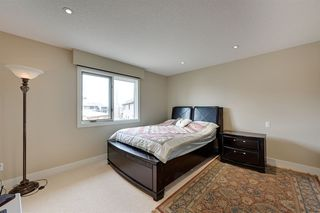 Photo 19: 5053 MCLUHAN Road in Edmonton: Zone 14 House for sale : MLS®# E4155301