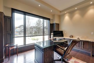 Photo 10: 5053 MCLUHAN Road in Edmonton: Zone 14 House for sale : MLS®# E4155301