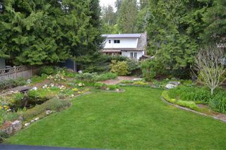 Photo 20: 3749 ST. ANDREWS Avenue in North Vancouver: Upper Lonsdale House for sale : MLS®# R2366318