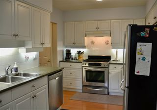 Photo 6: 3749 ST. ANDREWS Avenue in North Vancouver: Upper Lonsdale House for sale : MLS®# R2366318