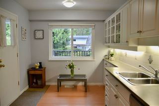 Photo 7: 3749 ST. ANDREWS Avenue in North Vancouver: Upper Lonsdale House for sale : MLS®# R2366318