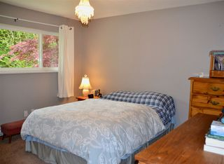Photo 8: 3749 ST. ANDREWS Avenue in North Vancouver: Upper Lonsdale House for sale : MLS®# R2366318