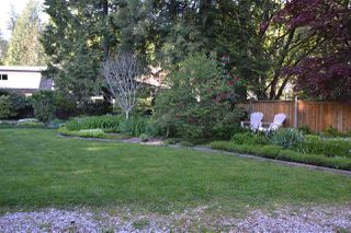 Photo 19: 3749 ST. ANDREWS Avenue in North Vancouver: Upper Lonsdale House for sale : MLS®# R2366318
