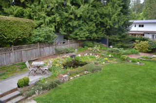 Photo 18: 3749 ST. ANDREWS Avenue in North Vancouver: Upper Lonsdale House for sale : MLS®# R2366318