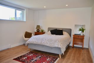 Photo 16: 3749 ST. ANDREWS Avenue in North Vancouver: Upper Lonsdale House for sale : MLS®# R2366318