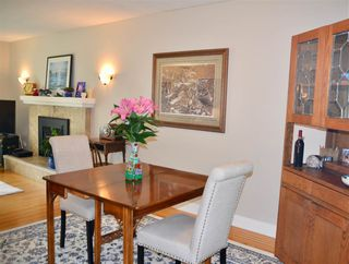 Photo 4: 3749 ST. ANDREWS Avenue in North Vancouver: Upper Lonsdale House for sale : MLS®# R2366318