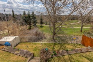 Photo 29: 80 MISSION Avenue: St. Albert House for sale : MLS®# E4155602