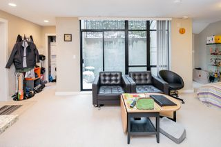 "Photo 10: 22 1863 WESBROOK Mall in Vancouver: University VW Condo for sale in ""Esse"" (Vancouver West)  : MLS®# R2367209"