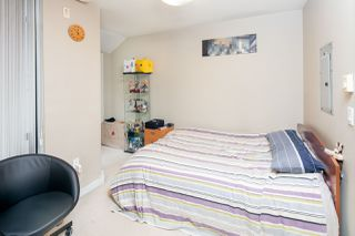 "Photo 13: 22 1863 WESBROOK Mall in Vancouver: University VW Condo for sale in ""Esse"" (Vancouver West)  : MLS®# R2367209"