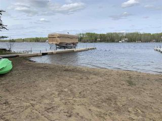 Photo 7: 22-63116 RR255: Rural Westlock County House for sale : MLS®# E4156192
