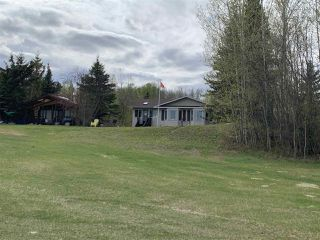 Photo 22: 22-63116 RR255: Rural Westlock County House for sale : MLS®# E4156192