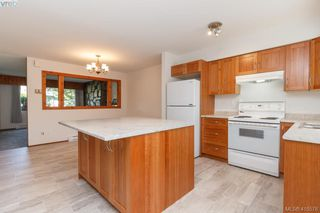 Photo 6: 945 Inskip Street in VICTORIA: Es Kinsmen Park Half Duplex for sale (Esquimalt)  : MLS®# 410578