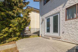 Photo 12: 945 Inskip Street in VICTORIA: Es Kinsmen Park Half Duplex for sale (Esquimalt)  : MLS®# 410578