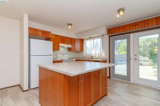 Photo 5: 945 Inskip Street in VICTORIA: Es Kinsmen Park Half Duplex for sale (Esquimalt)  : MLS®# 410578