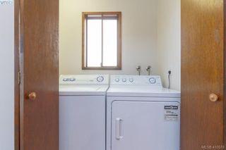 Photo 11: 945 Inskip Street in VICTORIA: Es Kinsmen Park Half Duplex for sale (Esquimalt)  : MLS®# 410578