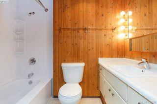 Photo 8: 945 Inskip Street in VICTORIA: Es Kinsmen Park Half Duplex for sale (Esquimalt)  : MLS®# 410578
