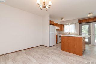 Photo 4: 945 Inskip Street in VICTORIA: Es Kinsmen Park Half Duplex for sale (Esquimalt)  : MLS®# 410578