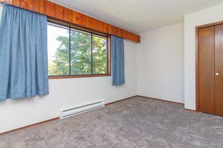 Photo 7: 945 Inskip Street in VICTORIA: Es Kinsmen Park Half Duplex for sale (Esquimalt)  : MLS®# 410578