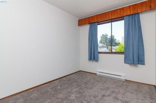 Photo 9: 945 Inskip Street in VICTORIA: Es Kinsmen Park Half Duplex for sale (Esquimalt)  : MLS®# 410578
