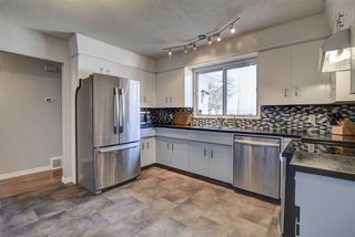Photo 9: 41 WESTVIEW Crescent: Spruce Grove House for sale : MLS®# E4156935