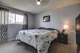 Photo 15: 41 WESTVIEW Crescent: Spruce Grove House for sale : MLS®# E4156935