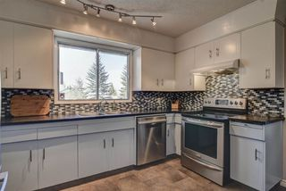 Photo 13: 41 WESTVIEW Crescent: Spruce Grove House for sale : MLS®# E4156935