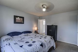 Photo 16: 41 WESTVIEW Crescent: Spruce Grove House for sale : MLS®# E4156935