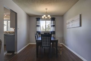 Photo 7: 41 WESTVIEW Crescent: Spruce Grove House for sale : MLS®# E4156935