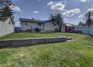 Photo 29: 41 WESTVIEW Crescent: Spruce Grove House for sale : MLS®# E4156935