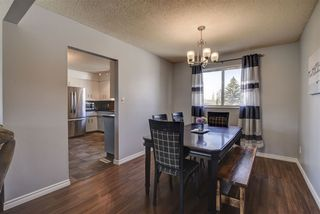 Photo 8: 41 WESTVIEW Crescent: Spruce Grove House for sale : MLS®# E4156935