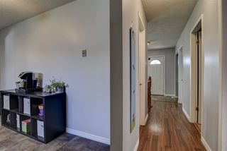 Photo 14: 41 WESTVIEW Crescent: Spruce Grove House for sale : MLS®# E4156935