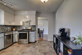 Photo 10: 41 WESTVIEW Crescent: Spruce Grove House for sale : MLS®# E4156935